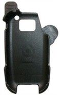 Holster For LG CU400