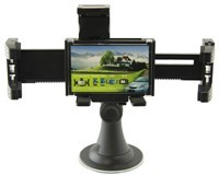 Car Mount Holder For Automotive GPS Receiver