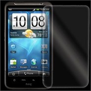 Non-Scratchable Screen Protector For HTC Inspire 4