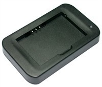 Desktop Battery Charger For Cingular 8525, AT&T 85