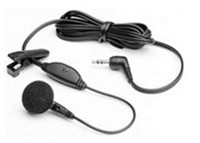 Handsfree With On/Off Button For Nokia 2651