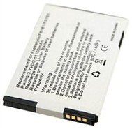Lithium Battery For HTC Freestyle, F5151