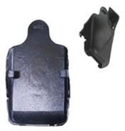 Holster For LG VX 2000