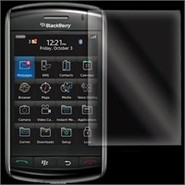 Screen Protector For BlackBerry Storm 9500, Storm
