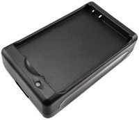 Desktop Battery Charger For Blackberry Bold 9000,