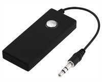 Bluetooth Audio Dongle Adapter