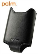 Original Palm Leather Holster Case 3268WW