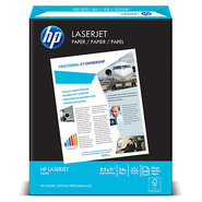 LaserJet Paper-500 sht/Letter/8.5 x 11 in