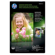 Everyday Glossy Photo Paper-100 sht/4 x 6 in