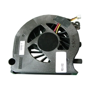 Dell Dell Refurbished: Fan for Dell XPS M1210 Lapt