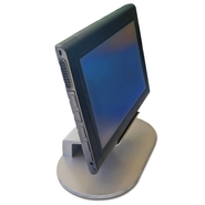 Motion Computing 