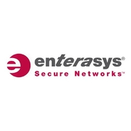 Enterasys 1-Year NBD SupportNet Band 03 Extended S