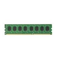Visiontek 2 GB PC3-10600 CL9 1333 DIMM 240-pin DDR