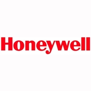 Honeywell 9.2 ft AT-PS/2 Keyboard Wedge Cable for
