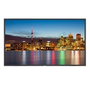 Nec NEC 40-inch Professional Grade Commercial (40-