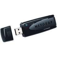 WIRELESS-N 150 USB ADAPTER (WNA1100-100ENS)