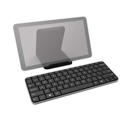 Microsoft Corporation Wedge Mobile Keyboard ¢Â€Â""