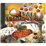Mps/Selectsoft Download - Selectsoft Ball Buster C