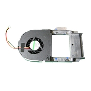 Dell Dell Refurbished: Fan for Dell Inspiron B120/