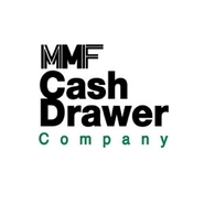 Mmf Cash Drawers MMF Tuffy Heavy Duty Replacement