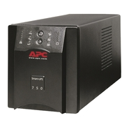 American power conversion 