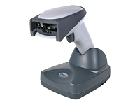Honeywell 3820 Cordless Linear Image Scanner (3820
