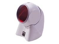 Honeywell Metrologic MS7120 Orbit Barcode Scanner 