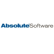 Absolute 5-Year ComputraceComplete Subscription Li