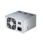 Antec ANTEC POWER SUPPLY BASIQ BP-500U 500W ATX 12