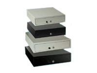 Apg Cash Drawer APG Cash Drawer 16-inch x 16-inch