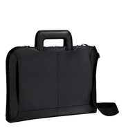 Dell Dell Executive XPS Leather Carrying Case - Fi