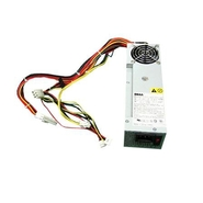 Dell Refurbished: 160-Watt PFC Dual Serial ATA Pow