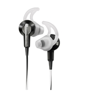 Bose Corporation IE2 Audio Headphones (327279-0020