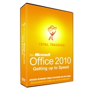 Download - Total Training for Microsoft Office 201
