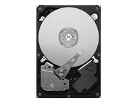 500GB 5900RPM 8MB SATA II/300 PIPELINEHD (ST350031