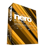 Nero NERO Download - Nero Video 12 (AMER-31530000)