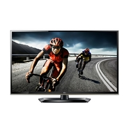 Lg LG 55LS4500 Series LED-backlit LCD TV - 1080p (