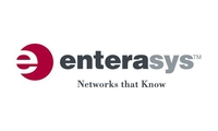 Enterasys SupportNet Software Application Service