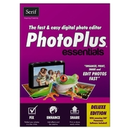 PhotoPlus Essentials - License - 1 license - downl