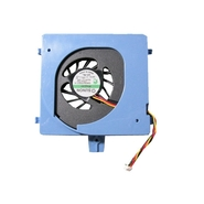 Dell Dell Refurbished: Assembly Fan Bracket for De