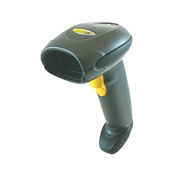 Wasp WASP WLS9500-005 Laser Barcode Scanner with U
