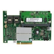 Dell PERC H700i Integrated RAID Controller for Sel