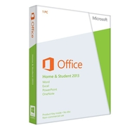 Microsoft Corporation Download - Microsoft Office