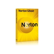 Symantec Corporation Norton Ghost - Version 15.0 -