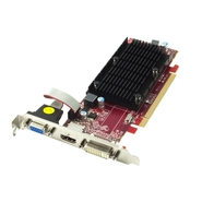 Visiontek VisionTek Radeon HD 6350 - Graphics card