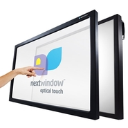 Nextwindow Ltd 50-inch 2700 Touch Screen Overlay -