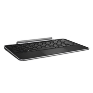 Dell Dell XPS 10 Mobile Keyboard Dock (0C3TN)