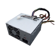 Dell Refurbished: 350-Watt Power Supply for Dell I
