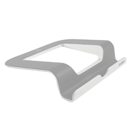 Belkin Inc Belkin Tablet Stand ????? Gray/White (