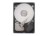 500GB 7200RPM 16MB CACHE SATA 3.5 (ST500DM002)